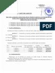 Caiet-de-sarcini_Extindere-retea-alimentare-cu-gaz.pdf