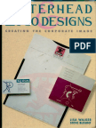 Letterhead & Logo Designs - Lisa Walker.pdf