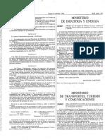 06 Real Decreto 1211 1990