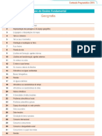 geografia_6_ano_2015.pdf
