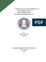 336506441-HIPERGLIKEMI-IGD.docx