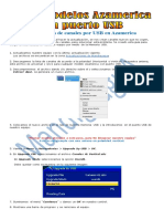 Guia_cargar_Lista_de_canales_por_USB_en_Azamerica.pdf