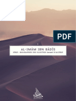 Al-imâm ibn Bâdîs - Série Biographies.pdf