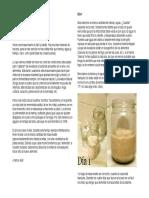 comohacermasamadre.pdf