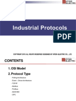 Industrial Protocols Rev5 Sjpark