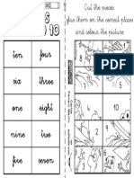 ficha1al10.pdf