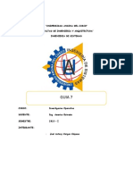 GUIA 7 VARGAS.pdf