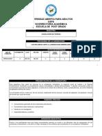 MLT410.pdf