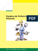 equipprotecpersonal.pdf