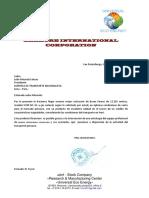 KAMAZ- PRECIO DEL BUS -final (1).pdf