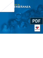 MBE.pdf