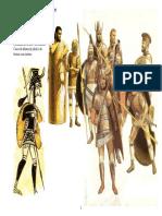 Guía Para Las Ilustraciones