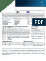 158508432-Gocek-OL-GRA-CL-3rd-Round.pdf