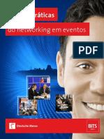 10 Praticas Networking