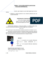 U4SolGenPartEcGen.pdf