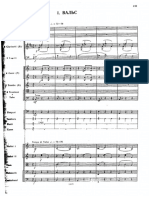 285616808-Khachaturian-Masquerade-Waltz-full-score.pdf