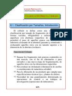 Tema_6_-_Cribado.pdf