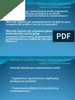 Metode2 (1)