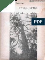 Leon Cadogan - Ywyra Neery.pdf