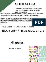 P 1 HIMPUNAN.ppt
