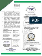 Surana Brochure 2018 Final