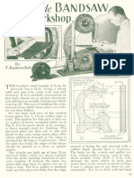 bandsaw.pdf