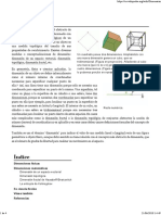 Dimensión.pdf