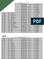 plazas para nombramiente.pdf