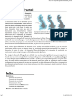 Dimensión fractal.pdf