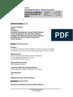 NPE FW NGX-r61 Secure Mote Customer-Installation[1]
