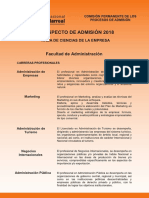 2. Prospecto por Facultades.pdf