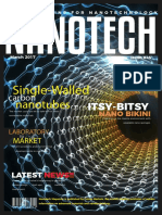 Issue 45 Nanotech Magazine.compressed