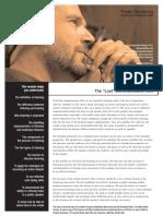 Listening-LostSKill.pdf