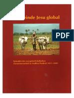 Zusammenarbeit Schweiz Indien.pdf