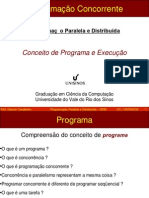 04-ProgramacaoConcorrente-PPD