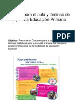 cuaderno_esi_y_laminas_primaria.pps