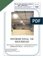 Informe-final-de-seguridad (DOSSIER).pdf