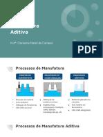 Manufatura Aditiva.pdf