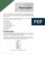 1.-Clases y objetos.pdf