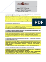 principais-julgados-de-direito-tributc3a1rio-2016.pdf