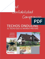 catálogo_técnico_onduline.pdf