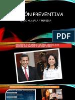 Prisión preventiva.pptx