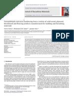 artigo Emissão formaldeído.pdf