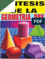 SISTESIS-DE-LA-GEOMETRIA-PREUNIVERSITARIA.pdf