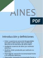 aines.pptx