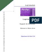 FORMATION_ARCHE.pdf