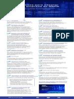 Checklist_21 Passos Para Adaptar a Sua Empresa Ao RGPD