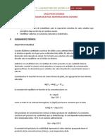 INFORME 4 QUI-II.doc