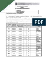 Formato 4 Acta de Inventario_diciembre_2017