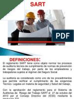 7.SART.pdf